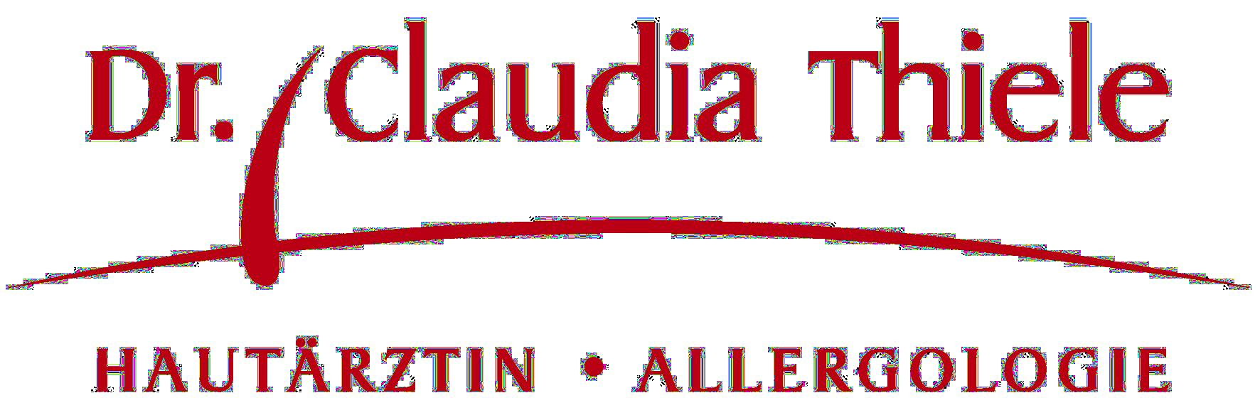 Hautärztin Dr. Claudia Thiele Soest